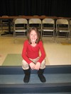 2010 Dawson-Bryant Spelling Bee image