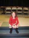 2010 Dawson-Bryant Spelling Bee image