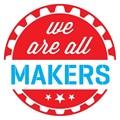 Maker Faire  image