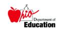 _logo_ode.jpg image