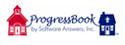 _logo_progressbook.jpg image