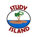 _logo_studyisland.jpg image