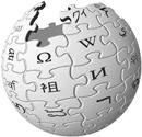 wikipedia_logo.jpg image